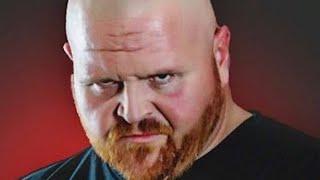"""The Wrestling Nerdcast #62 w/ """"No Pain Train"""" Iceberg!"""