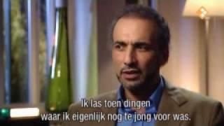 Interview met Tariq Ramadan 05/01/2009 (3)