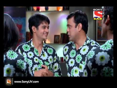 Badi Door Se Aaye Hain - Episode 69 - 11th September 2014