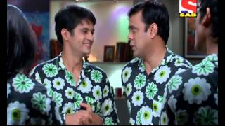 Badi Door Se Aaye Hain - Episode 69 - 11th September 2014