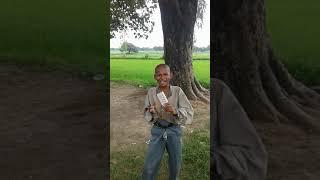Sunil Chaurasiya MP