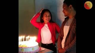 Happy Birthday My Love ❤️😘