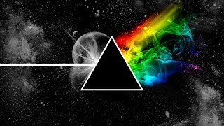 Epic Pink Floyd Mix