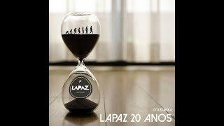 Скачать Coletânea Lapaz 20 Anos 2018