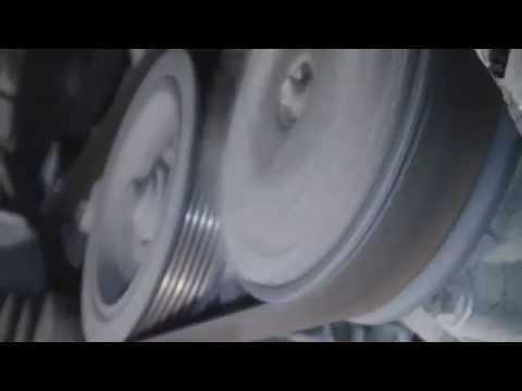 570701 Ford Escape เช็คก่อนซ่อม
