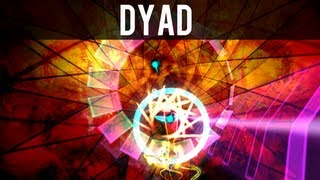 First Impressions - Dyad - Gameplay [Steam/PC]