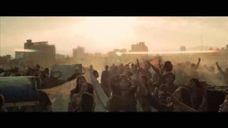 Elysium - Trailer en español HD thumbnail