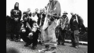 Prodigy ft. E Money Bags, & Bars N Hooks - Lil Thunn