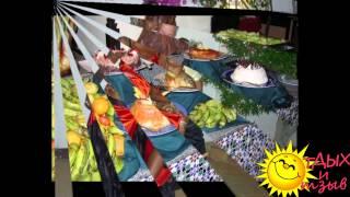 Отзывы отдыхающих об отеле Arabella Azur 4* г.Хургада (ЕГИПЕТ)(Отдых в Египте для Вас будет ярче и незабываемым, если Вы к нему будете готовы: купите тур в Египет, а именно..., 2014-12-19T05:46:15.000Z)