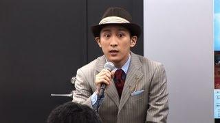 元のエントレの記事はこちら http://entre-news.jp/2013/08/11432.html ...