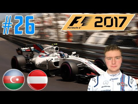 project cars 2 career mode part 8 are we champions doovi. Black Bedroom Furniture Sets. Home Design Ideas