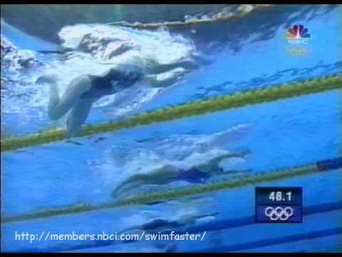 [수영] 평영 자세1