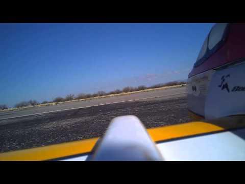 Tucson Jet Rally 2013