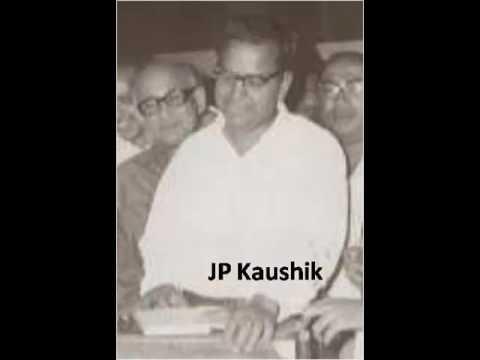 Chale Hawa Purvaai - Hamaara Ghar (1964) Vijaya Majumdar, JP Kaushik, Ali Sardar Jafri