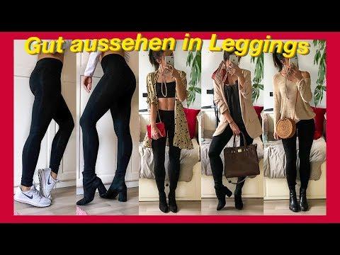 gut-aussehen-in-leggings-|-tipps-&-10-outfit-ideen-|-dancing-lookbook