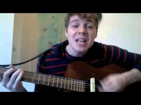The Fraternization Song - Navy Humor