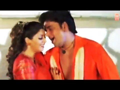 Tohara Mathe Ki Bindiya [ Bhojpuri Video Song ] Tu Hamaar Hau