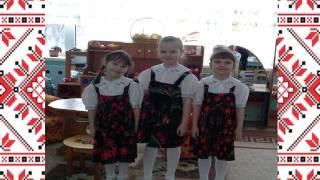 видео Выпускной в детском саду: экономим