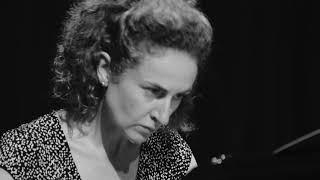 Seven Preludes, op 126 (1978) - Elizabeth Lutyens
