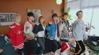 AAA / 「LIFE」Music Video