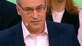 Араик Степанян: Ле Пен проиграла битву, но не войну.