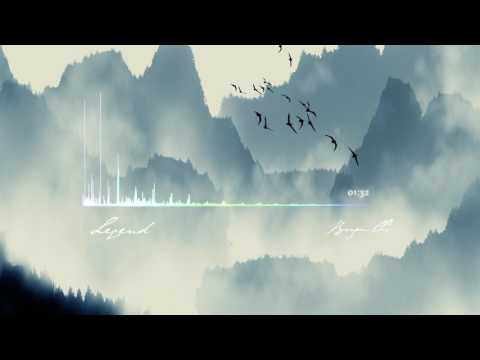 🎼[Royalty free music]  Epic Chinese Orchestral Music - Legend
