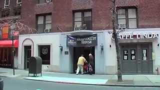 Best Western Hospitality House, 145 E 49th Street, New York - Unravel Travel TV