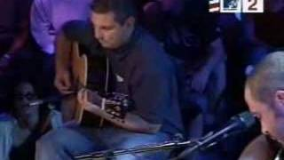 Staind - Excess Baggage (Live)