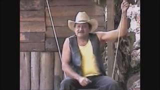 PACO PINEDA Y DVD DEL RECUERDO