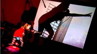 Christine Owman - Dance.wmv
