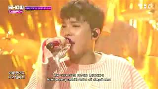 FT ISLAND - WIND (MALAY SUB)