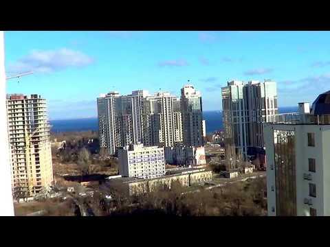 Купить или снять недвижимость в луганской области можно на besplatka. Ua ➤ объявления с фото и ценами о продаже и аренде жилой и коммерческой недвижимости.