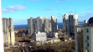 Купить недвижимость в Одессе. Купить квартиру без посредников(ЭКО-квартира в Одессе отделана натуральным деревом в стиле французского Прованса. Расположена в самом..., 2016-12-15T08:13:31.000Z)