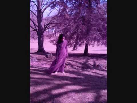 The Witch of Hanoverton-Christina Sloan.wmv