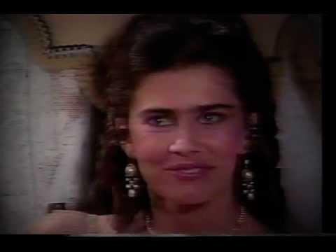 Marquesa de Santos com Maitê Proença 2 - YouTube
