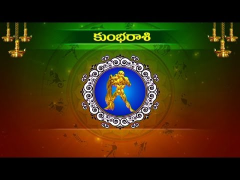 Compare Entertainment Horoscope Kumbha Rashi Daily ...