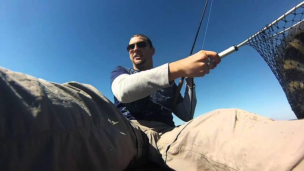 Corpus christi fishing report 1 26 14 corpus fishing club for Corpus christi fishing report