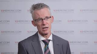 An update on two trials evaluating venetoclax in subsets of CLL