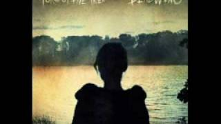 Porcupine tree Half Light