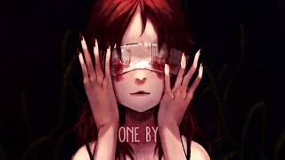 【Nightcore】→ You Should See Me In A Crown || Lyrics