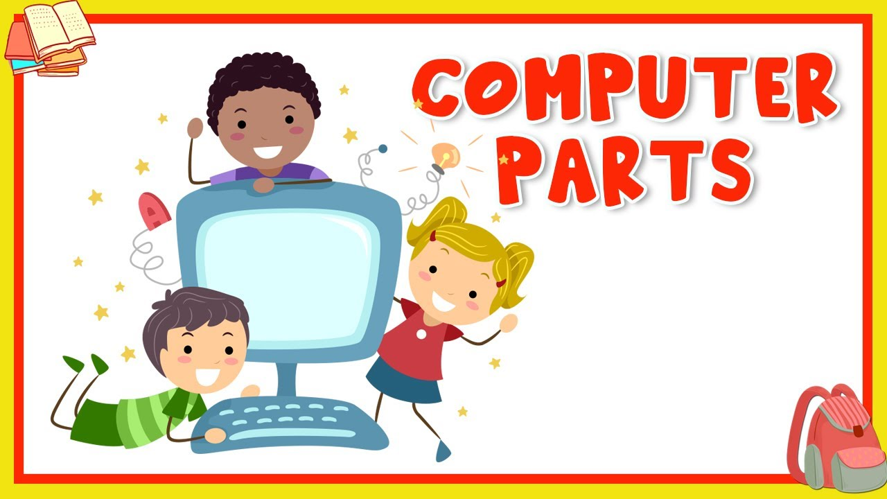 Computer Learning for Kids   Training Classes for Excel ...