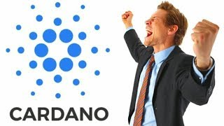 In April Cardano Bullrun ADA Could Establish itself as King Cryptocurrency