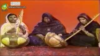 تسجيل قديم لأ هل آبه - سيداتي وديم رحمها الله واحمد (من الارشيف)