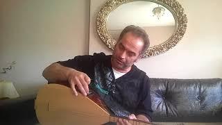 Ilhan ozbaydan muzik icin söyleşi ve genclere not.