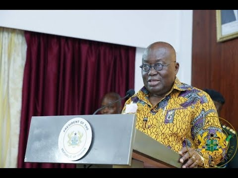 Caribbean delegation in Ghana to explore business opportunities
