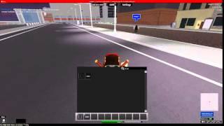 voltage996's ROBLOX video