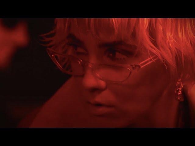 Christian Eberhard | IOVA - Save Me (Official Video)