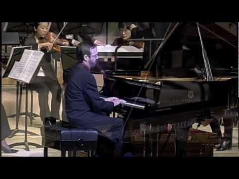 Kristen's Serenade - Kevin Kern