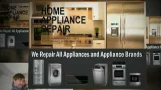los angeles appliance repair fix appliances   call us  213  984 2661