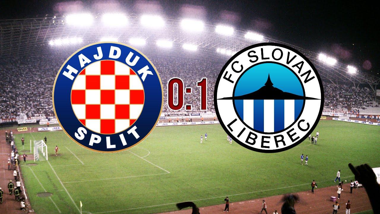FCSB vs Slovan Liberec Predictions, Tips & Match Preview  |Fcsb-slovan Liberec